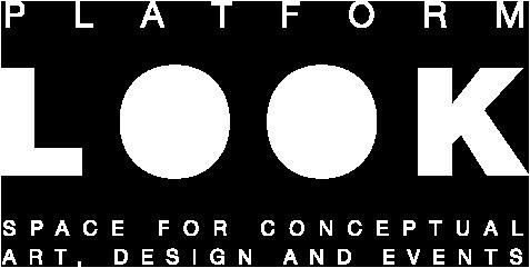 Platform LOOK