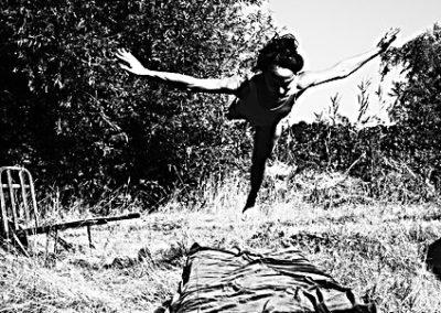 Andrea-Renon-03